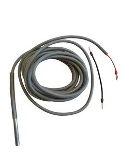 Water temperature sensor for Passat wood pellet boiler