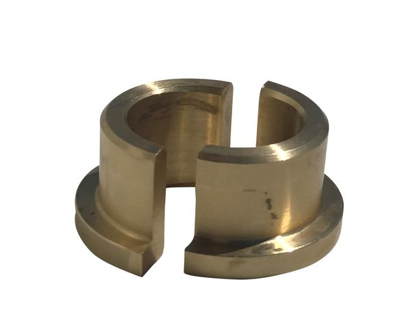 Passat Bushing (brass/bronze)